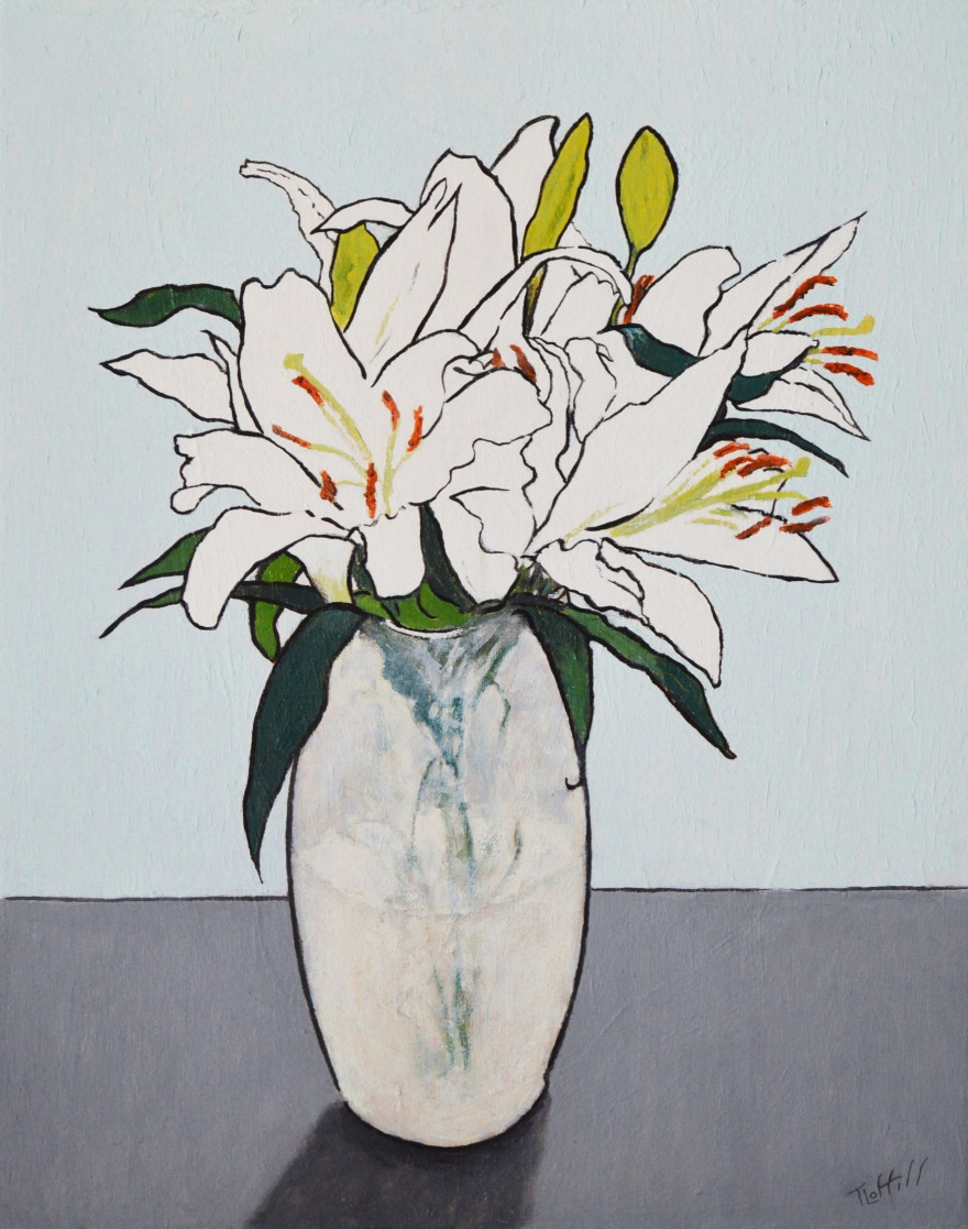 Flowers1asmaller